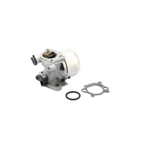 Carburetor for Briggs & Stratton 799871
