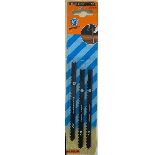 September 3 Blades Wood 689.50 PG Professional
