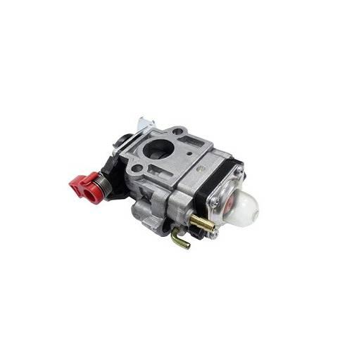 Carburetor 2 Stroke for Brushcutter OleoMac 2318968BR