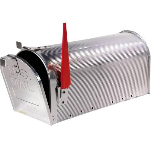 Mailbox Postman Hangar 093,948 Maurer