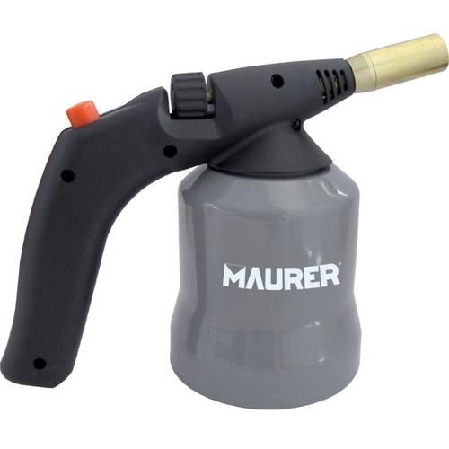 Welder Gas Cartridge 096,165 Maurer