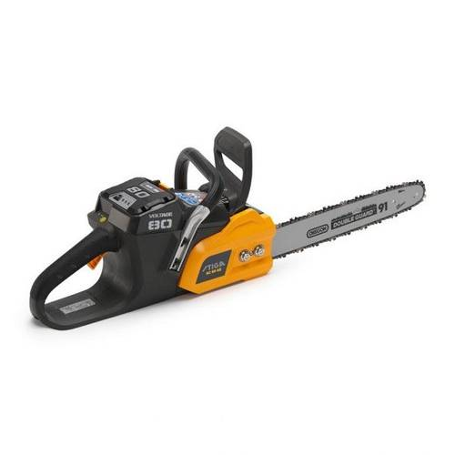 Gasoline chainsaw SPR 386 Stiga