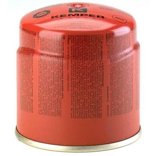 Cartuccia Gas Butano C206 190gr. Campingaz