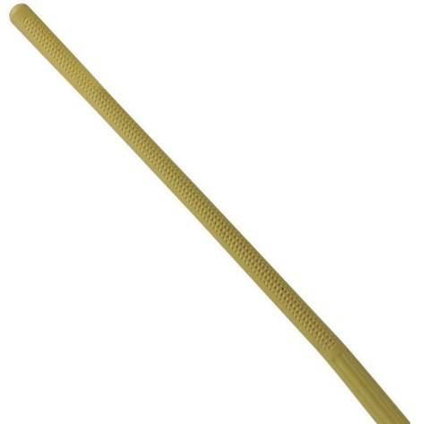 Handle Nylon Fiber for Badine 140cm