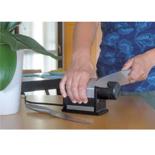 Sharpening blades for Electric 1960877 Valex