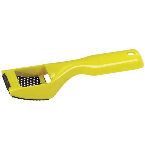 Scraper Surform 5-21-115 Stanley