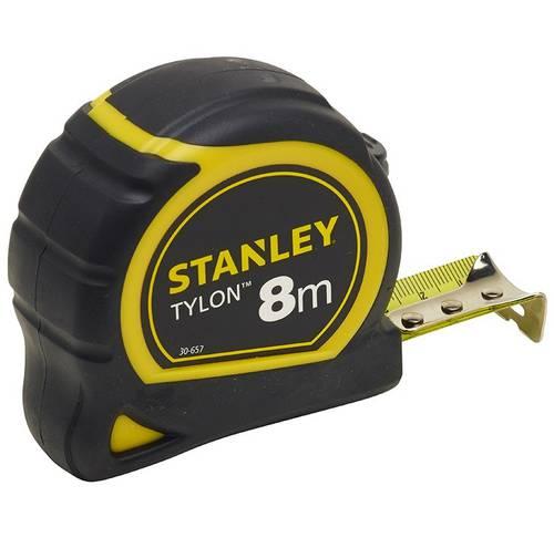 Tylon tape Bi-Material 8 Meters ST1-30-657 Stanley