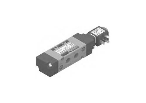 """Solenoid valve 1/4 """"Solenoid Spring T424.52.0.1.B05 Fiap"""