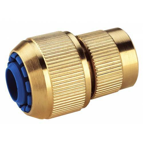 Brass fitting for Tubes