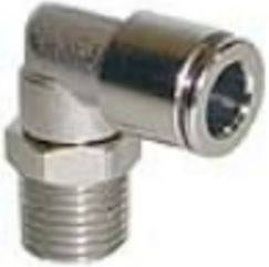Angle Swivel Male Taper Art.350G Airex