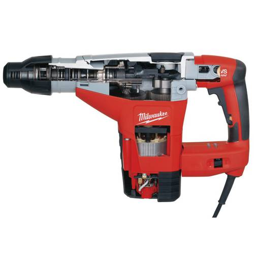 Cordless drill KANGO 545 S Milwaukee
