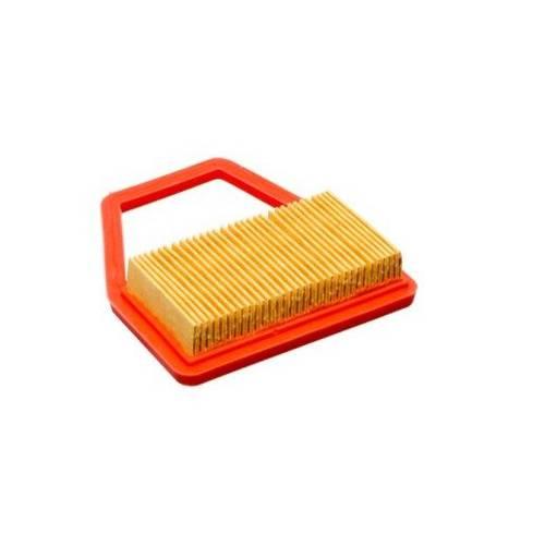 Brushcutter Air Filter Efco Oleo Mac 61380013AR Emak