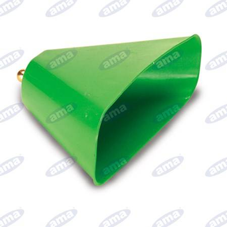 Green Bell for Weeding 36 cm 12850 Ama