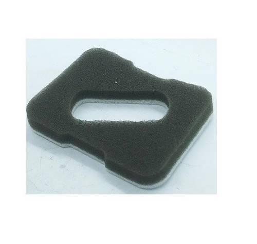Sponge Air Filter for Hedge Trimmers Oleo Mac 58070129R Emak