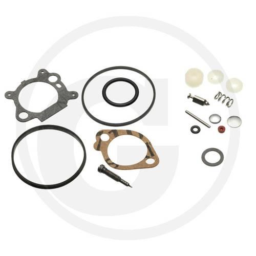 Carburettor Repair Kit Briggs & Stratton LG498260 715498260