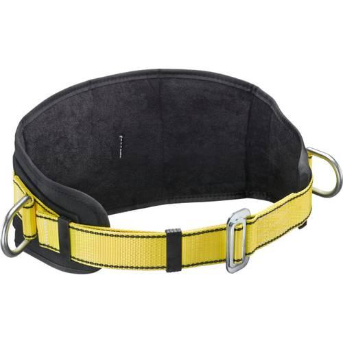 Belt Safety BASIC 1