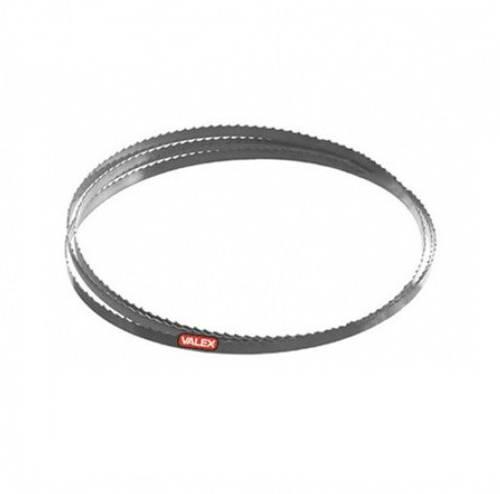 Valex Metal Cutting Blade 1452740