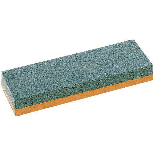 Sharpening stone for Double Grana mm.150 528-COM Bahco