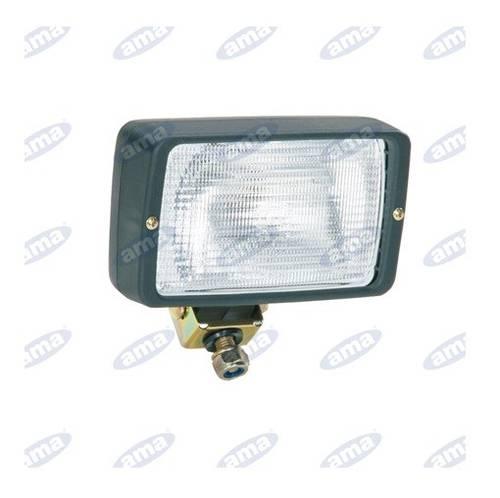 Projector Spotlight Worklight LED 55W 1GA 006 876-001 Hella