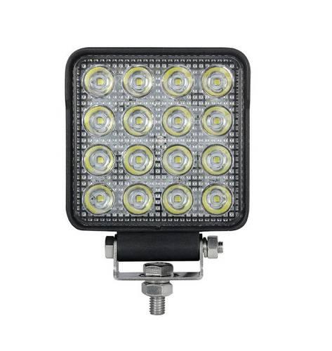 Spotlight Spotlight Worklight LED 25W 6000K 3040lm LA10024 Kramp