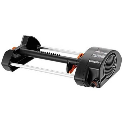 Irrigatore Oscillante Compact-12 8748 Claber