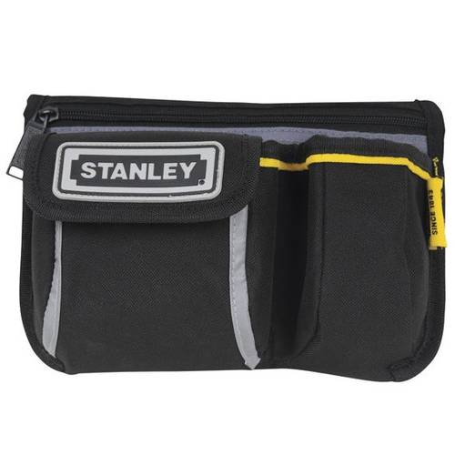 Kangaroo Stanley 1-96-179