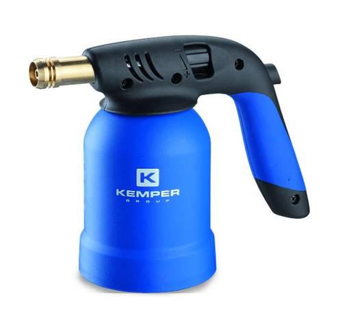 Piezo KE2019 Kemper Ignition Cartridge Gas Welder