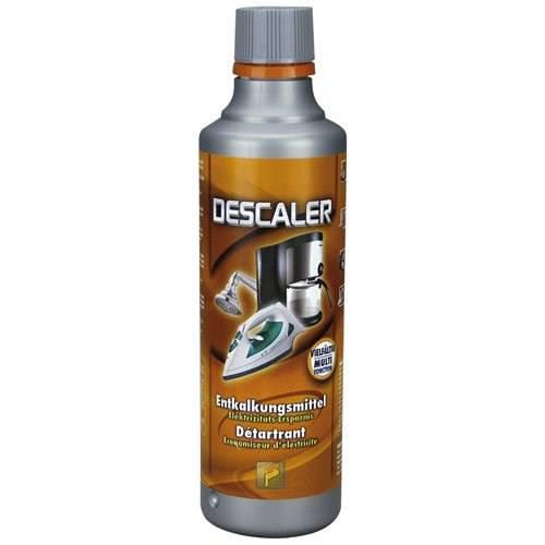 Multipurpose limescale descaler 500 ml Faren