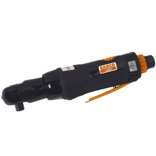 """Ratchet wrench 3/8 """"to Air Bahco BP820"""