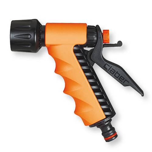 Gun Irrigation ERGO 8538/8539 Claber