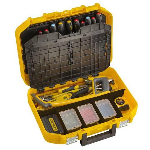 Deposit Port Stanley Tools Fatmax FMST1-71943