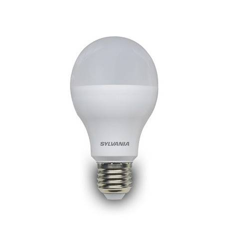 Led bulb Toledo GLS 15W 1521LM 840 E27 SL4 0028227 Sylvania