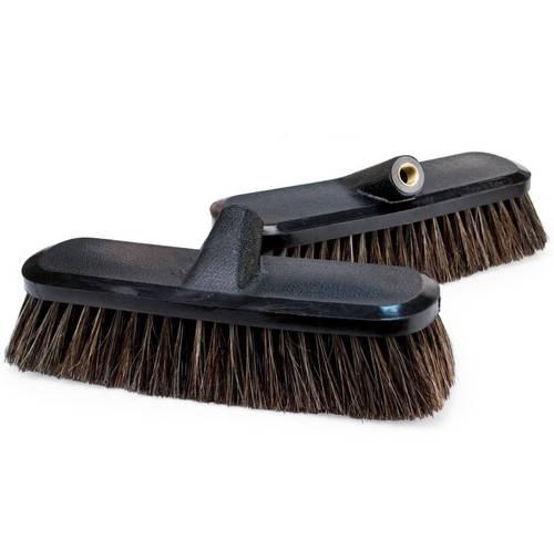 Crine Idrocar brush cm.26