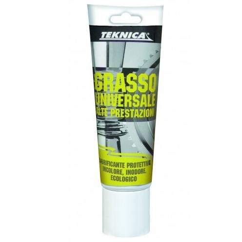 Grease Universal High Performance Teknica