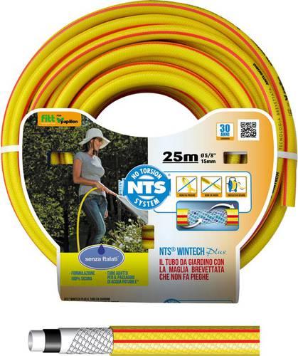 "Tubo Irrigazione Antialga mt.25 NTS-WINTECH 1"""