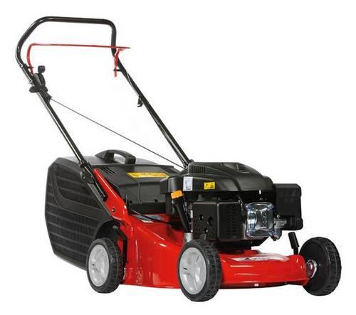 Lawnmower Efco LR 44 PK ESSENTIAL