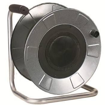 """Avvolgitutto """"Golia Metal"""" ø320mm 14390UG Fanton"""