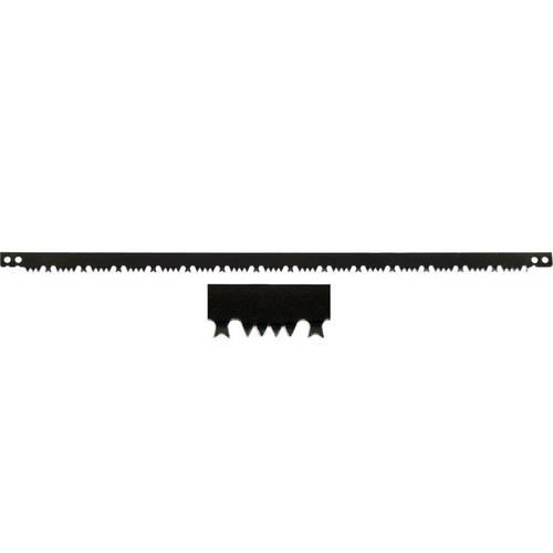 Lama per Segoncino 53,5cm 091648 Papillon