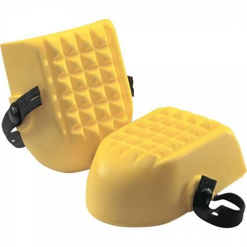 Knee Polyurethane 93056 Maurer