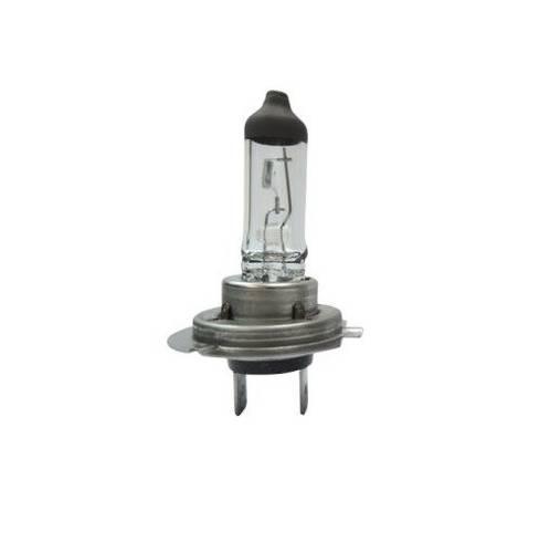 Bulb for car lights H7 LLHD 24V 70W B2438 Kramp