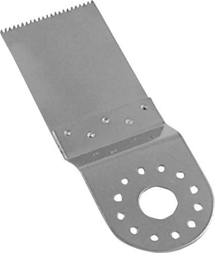 Straight blade for multifunctional tools Yamato 97677 Art.97694 Yamato
