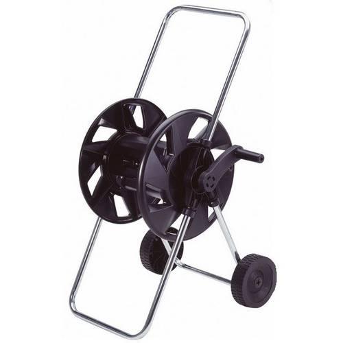 Hose reel cart DROP 60 Agrati