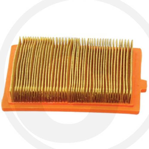 Air filter Granit 33270442
