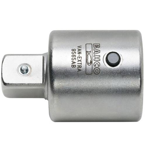 """Compass adapter from 1 """"to 3/4"""" 9565AB Bahco"""