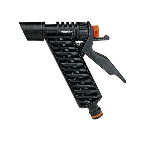 Watering Gun 8966/8756 Claber