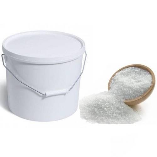 Salts Assorbiumidità for Dehumidifier