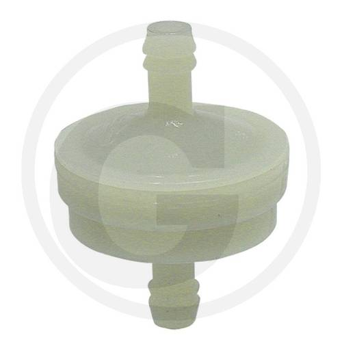 Fuel filter Granit 33270442