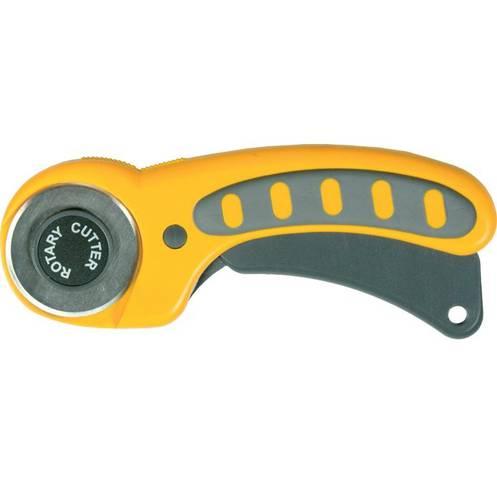 Rotating Blade for Carpets 09222 Maurer