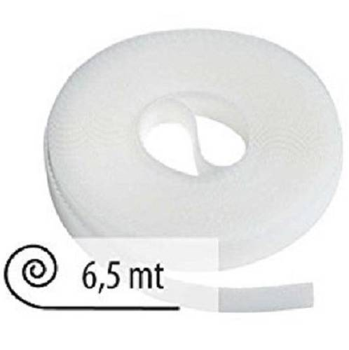 Velcro tape to Mosquito 6.5 meters Maurer 88733
