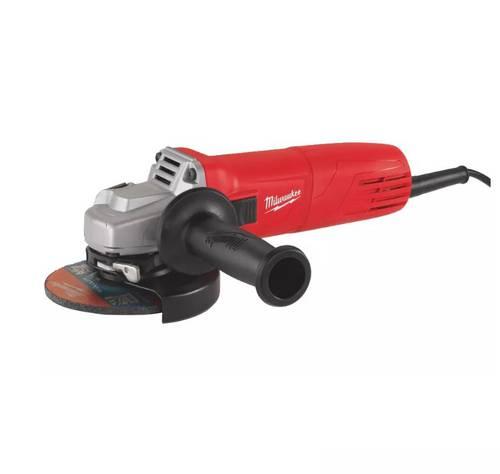Angle grinder 27.6 cm 1000W AG 10-115 EK Milwaukee